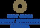 hcfm_CA_logo2_pos_871c_2728c.png