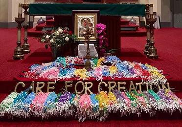Rosary Makers Altar_edited.jpg