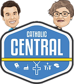 Catholic Central no background.png