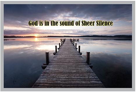 Sheer silence.png