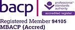 bacp logo full.jpg