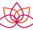 yogaspace-logo-%402x_edited.png