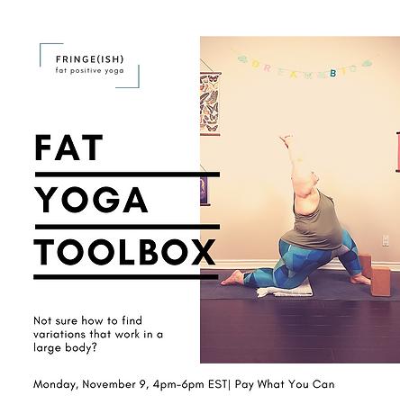 Fat Yoga ToolboxNov2.png