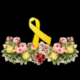 ribbonflowers.png