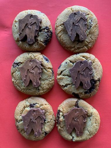 Horse Box Cookies.jpg