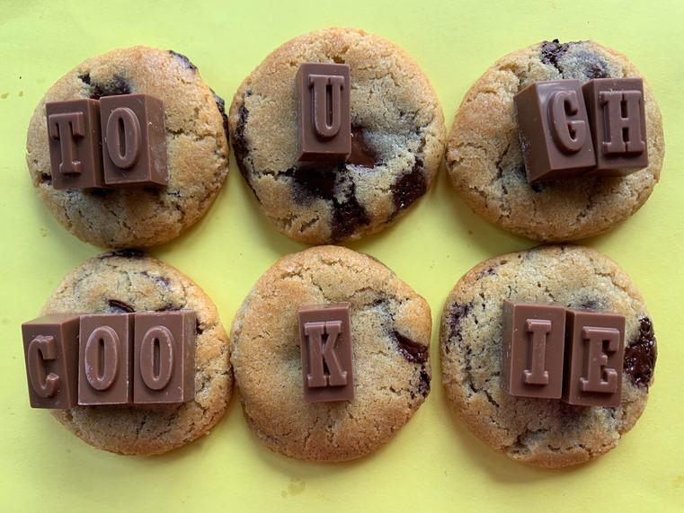Tough Cookies.jpg