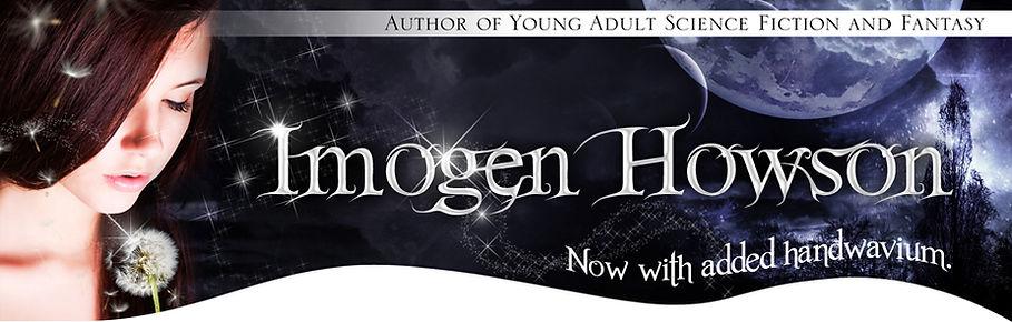 ImogenHowson_new3.jpg