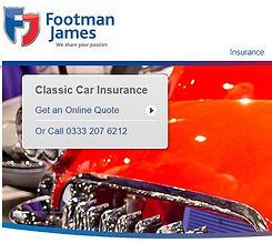FootmanJames.JPG