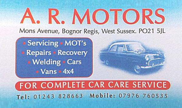 AR_Motors_NEW.jpg