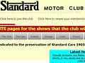StandardMotorClub.JPG