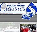 SouthernClassics.JPG