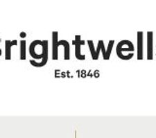 Brightwells.JPG