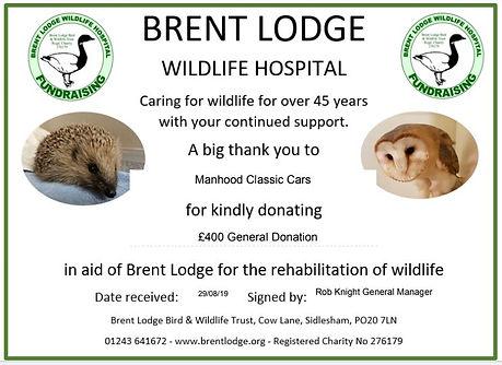 Brent_Lodge_Donation_2019.JPG