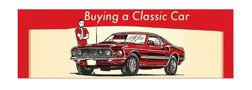 BuyingClassicCar2.jpg
