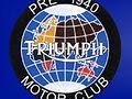 TriumphMotorClub.JPG