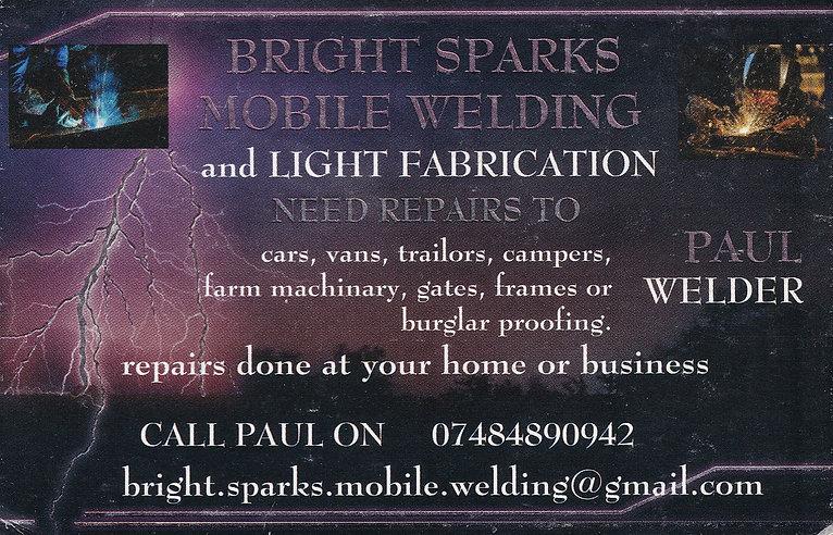 Bright_Sparks_Welding_2019_01.jpg