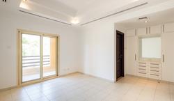 Dubai Villa N14