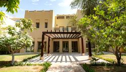 Dubai Villa N23