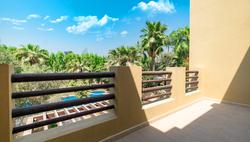 Dubai Villa N18