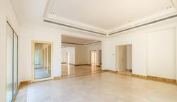 Dubai Villa N5