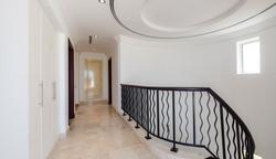Dubai Villa N11