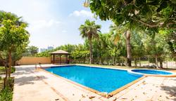 Dubai Villa N21