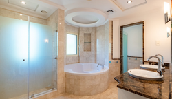 Dubai Villa N16