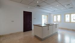 Dubai Villa N6