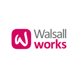 Walsall Works