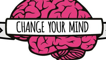Awards Spotlight - Change Your Mind, Queen Mary's Grammar School