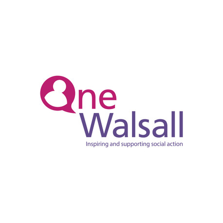One Walsall