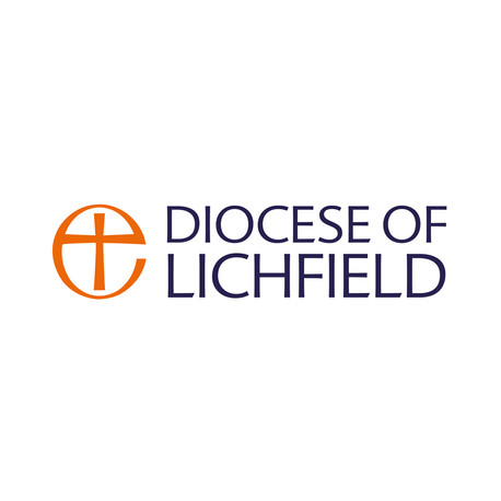 Diocese of Lichfield