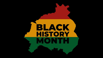 Welcome to Walsall Black History Month 2020
