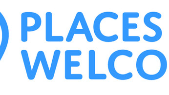 Awards Spotlight - Places of Welcome