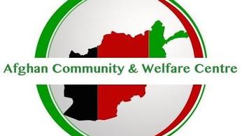 Awards Spotlight - Afghan Community and Welfare Centre