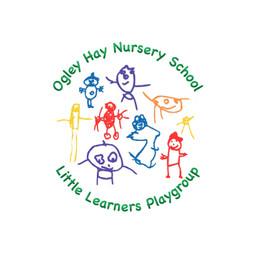 Ogley Hay Nursery School