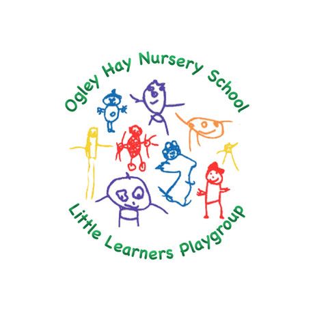 Ogley Hay Nursery School
