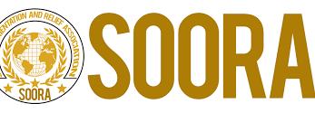 Awards Spotlight - SOORA