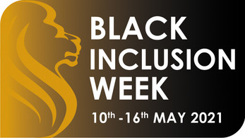 Walsall for All celebrates inaugural Black Inclusion Week