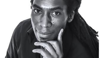 Black History Month Community Spotlight - Peace