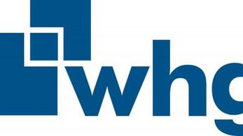 Walsall Housing Group (whg) - An Inclusive Employer (Case Study)
