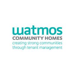 Watmos Community Homes