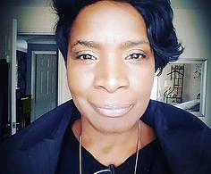 Black History Month Community Spotlight - Maureen Lewis