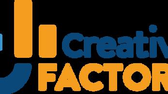 Awards Spotlight - Walsall Creative Factory