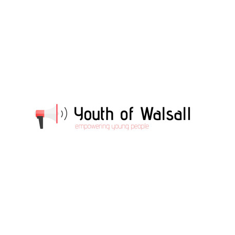 Youth of Walsall