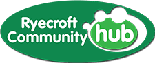 Awards Spotlight - Ryecroft NRC Community Association