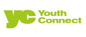 Awards Spotlight - Youth Connect