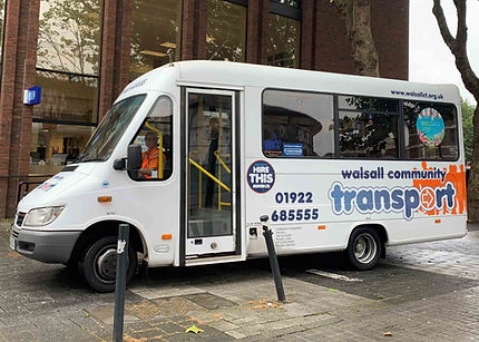 Community Transport LOW.jpg