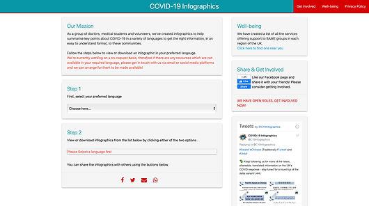 COVID-19 Infographics.jpg