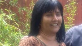 Portrait of an ESOL tutor - Geetha Ram